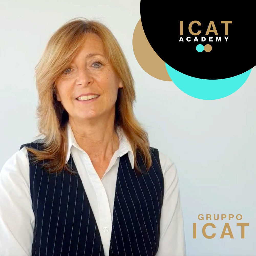 Space is working: l'evento aziendale ComMeet di Icat Academy